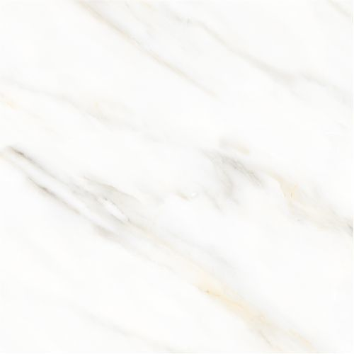 Carrara Bianco Tile