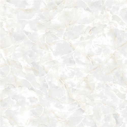 Cloudy Biancon Tile