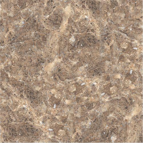 Empro Brown Tiles