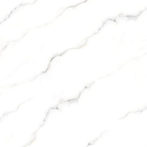 Feroni White Tile