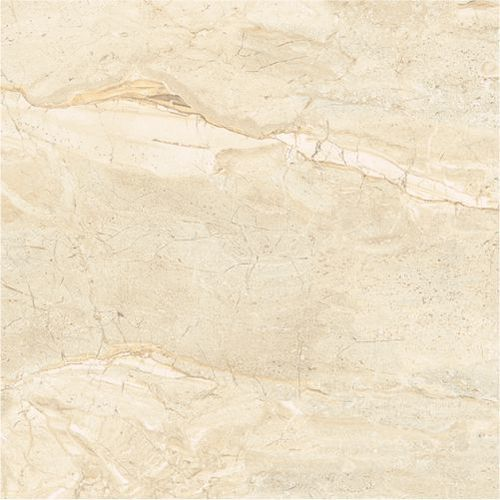 Italiano Beige Tile