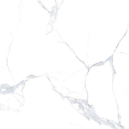 Keros White Tile