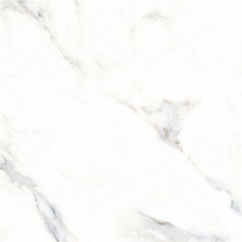 Neo Carrara Tile