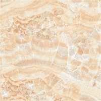 Ocean Beige Tile