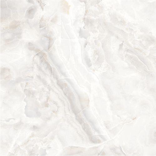 Onyx Bianco Tile