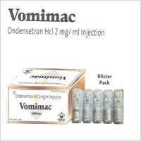 Ondansetron Hcl 2 mg/ml Injection