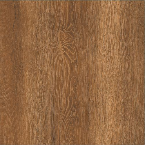 Iroko Brown