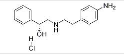 (alphaR)-alpha-[[[2-(4-Nitrophenyl)ethyl]amino]met