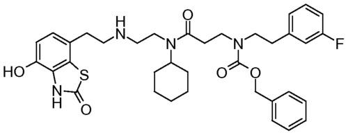(alphaS)-4-Amino-alpha-(3-Amino-3-Oxopropyl)-1,3-D