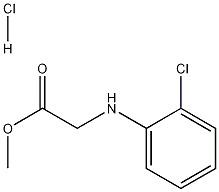 (alphaS)-alpha-Amino-2-chloro-benzeneacetic acid m