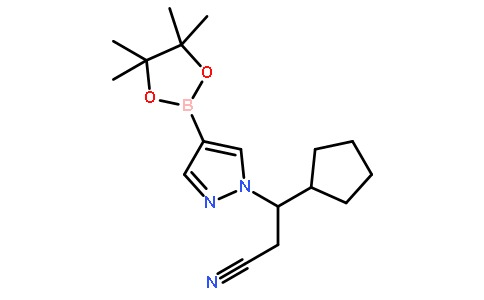 (betaR)-beta-Cyclopentyl-4-(4,4,5,5-tetramethyl-1,