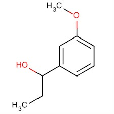 (betaR,gammaR)-gamma-Ethyl-3-methoxy-N,N,beta-trim