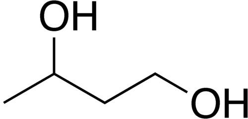 (R)-(-)-1,3-Butanediol