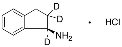 (R)-(-)-1-Aminoindane hydrochloride
