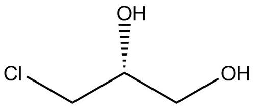 (R)-(-)-3-Chloro-1,2-propanediol