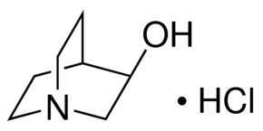 (R)-(-)-3-Quinuclidinol