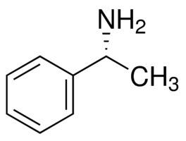 (R)-(-)-alpha-(Trifluoromethyl)benzylamine
