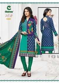 Cotton Suits Materials Suppliers