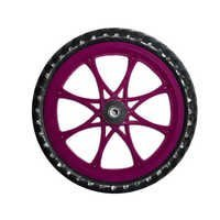 Tri Cycle Mag Wheel