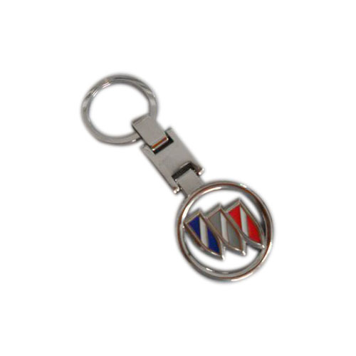 Key Ring,Metal Key Ring