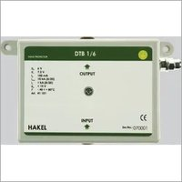 Surge Protection Devices DTNV 2/80/5