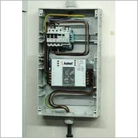 Surge Filter EMC EMI RFI