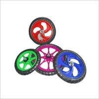 Cycle Mag Wheel