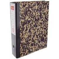 Ravi Classic Box File