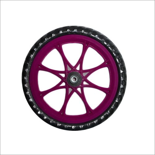 Tri Cycle Mag Wheel