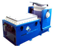 Vibration Testing Equipment