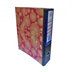 Ravi Economy Box File