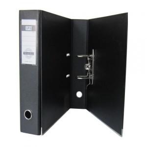 SPC PVC Lever Arch File