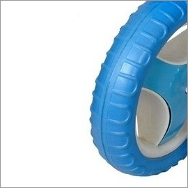 Tricycle Tyre
