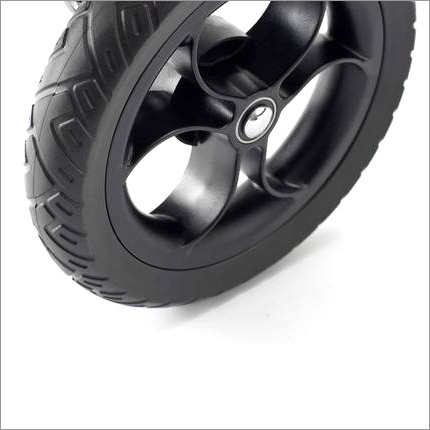 Cycle Tubeless Tyre