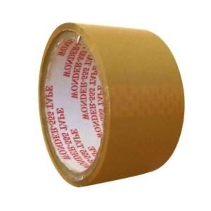 Brown Tape 3