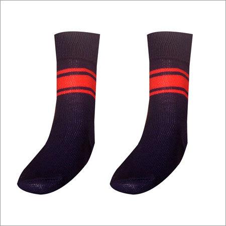 Socks & Stockings - Cotton Socks, Mens Socks, Varicose Vein
