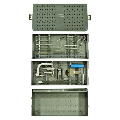 Tibia Nail Instrument Box - ADROIT Multifix