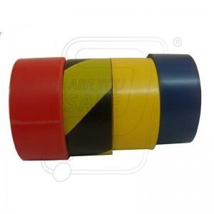 Floor Marking Zeebra Tape