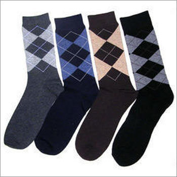 Formal Socks