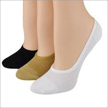 Footie Socks