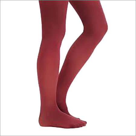 Women Cotton Stockings