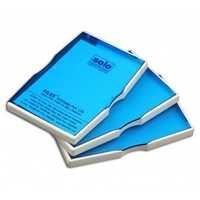 Business Card Pocket Case