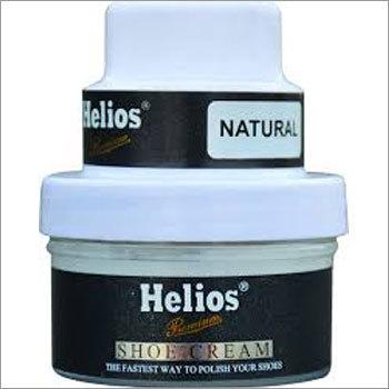 Helios Polish