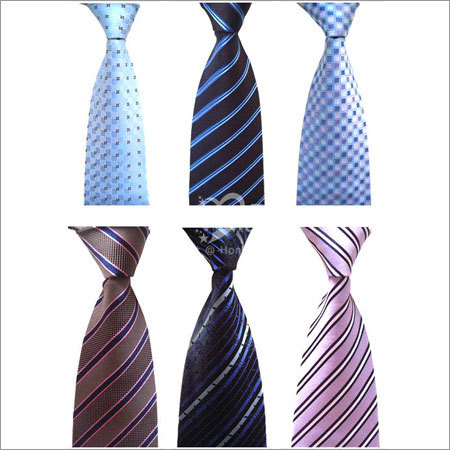 608006be10e3 Ties, Bow Ties - Ties Suppliers, Bow Ties Manufacturers & Exporters