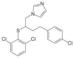 Butoconazole