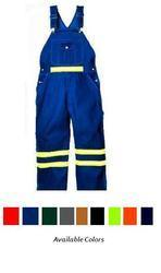 Cover All Work Wear DangriSI