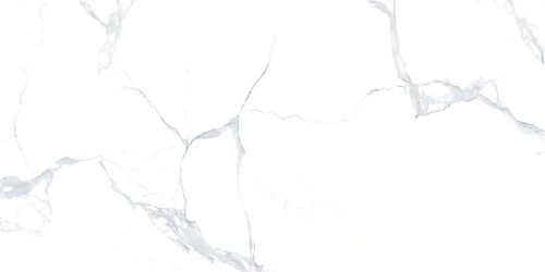 Keros White Tile
