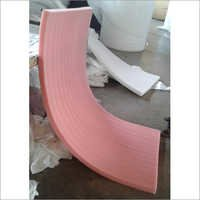 Anti Static Epe Foam