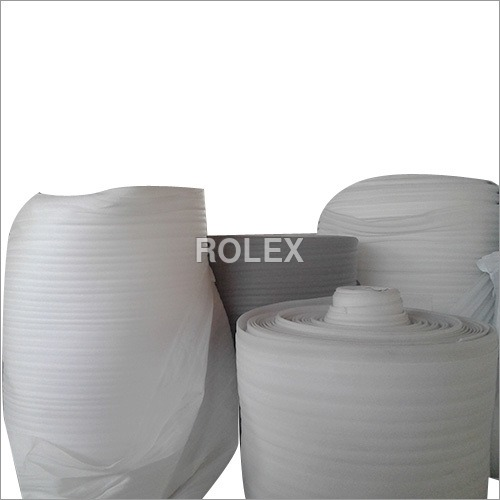 EPE Packaging Foam Roll