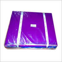 Polyester Blouse Piece